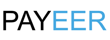 payeer-logo-whmcs.png