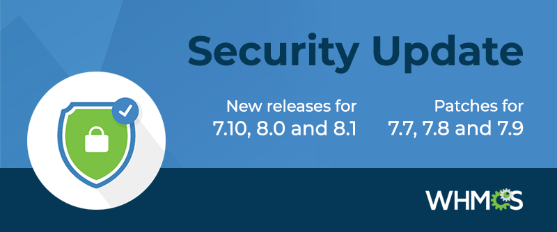 security-release-2021-02-26.png