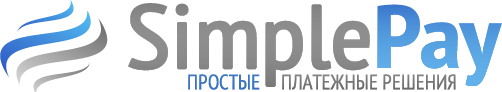 whmcs-simplepaylogo.png