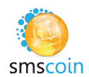 whmcs-snmscoin.png