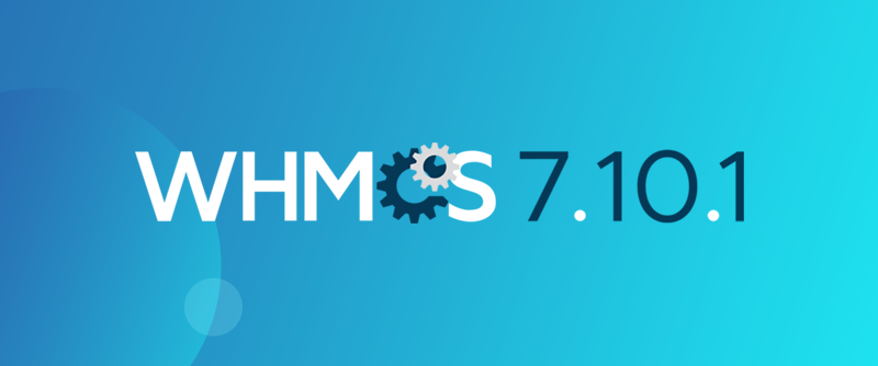 whmcs-v7101-release-banner.png